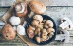 Что входит в диету при повышенном холестерине?
