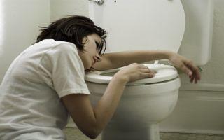 Стоит ли проводить лечение золотистого стафилококка?