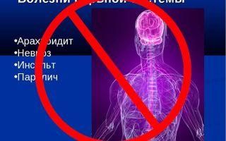 Стоит ли делать резекцию желудка для похудения?