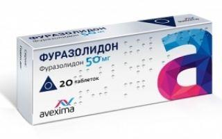 Как вылечить ротавирусную инфекцию у взрослых?