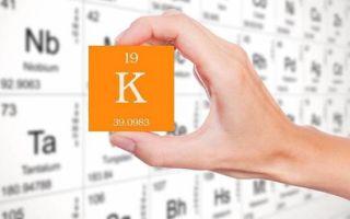 Как принимать витамины с магнием и кальцием?