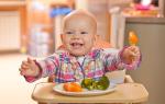 Как вылечить паховую грыжу у детей?