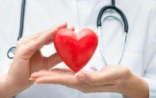 Чем вызвана экстрасистолия сердца?