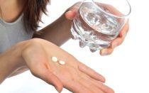 Какие бывают таблетки для прерывания беременности?