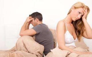 Препараты для лечения трихомониаза у женщин