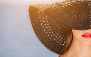 Что такое фотосенсибилизация кожи?