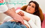 Какие эффективные способы лечения бартолинита?