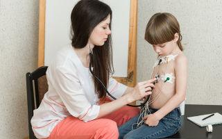 Для чего проводить холтер мониторинг сердца?