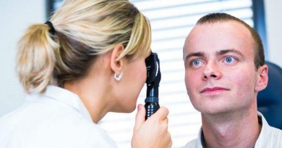 Операция - катаракта. Послеоперационный период: сколько длится, осложнения, отзывы