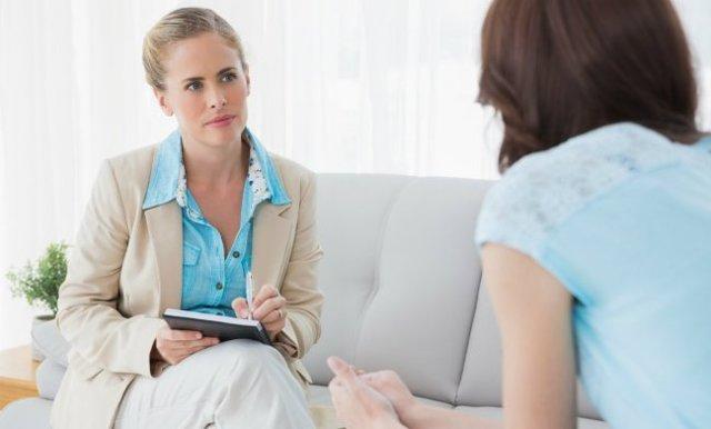 Неврастения: лечение, симптомы и признаки у женщин