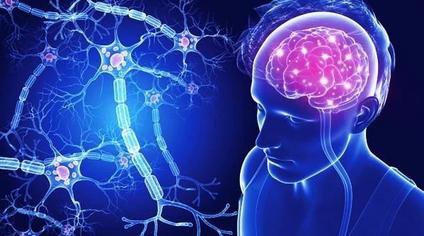 Рассеянный склероз: что это такое, сколько с ним живут? Симптомы и лечение