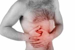 Боль в правом боку: причины и возможные заболевания (топ 20)