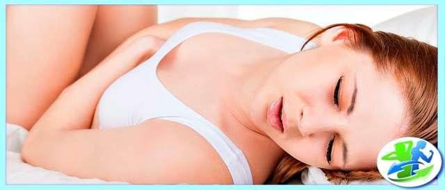 Колит кишечника: симптомы у взрослых, лечение, народные средства