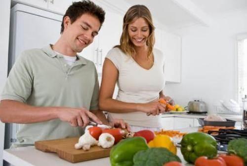 Как набрать вес мужчине в домашних условиях быстро за месяц, неделю на 5-10 кг. Таблетки и без стероидов, питание, эффективные методики