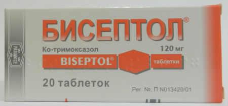Антибиотики при простатите: лечение заболевания у мужчин и какие препараты следует принимать при болезни