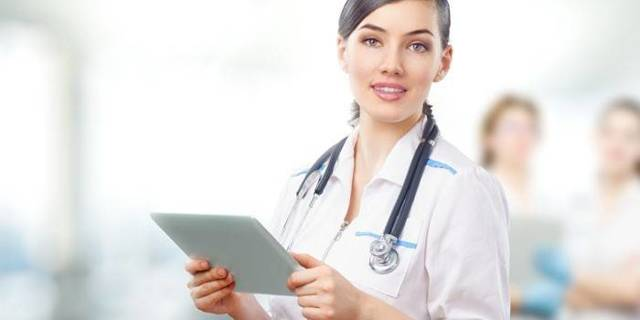 Свечи облепиховые в гинекологии. Применение, показания, инструкция при беременности, воспалении яичников, при месячных ректально, для профилактики. Цена, отзывы