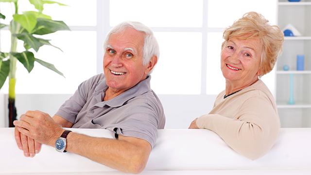 Болезнь Пика: симптомы и первые признаки, лечение и прогноз