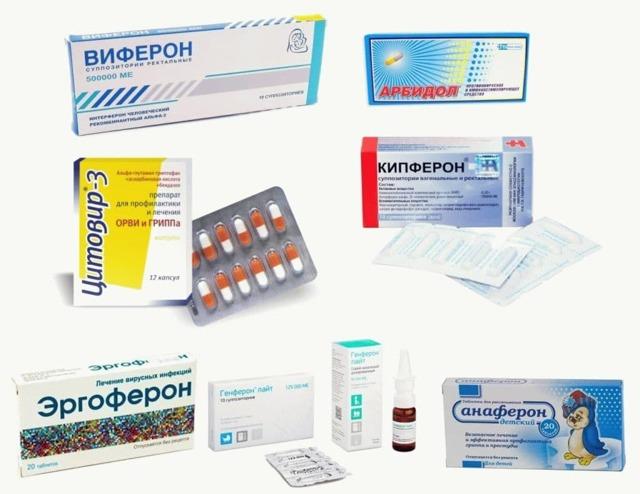 Иммуномодуляторы. Список препаратов для женщин, детей, мужчин, при простуде, герпесе, ВПЧ, онкологии, природные растительного происхождения. Цены