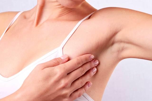 Лимфосистема человека. Схема лица, шеи и тела в картинках, функции, заболевания, чистка. Методы, средства, массаж, психосоматика