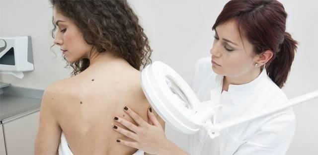 Фиброма матки - что это такое и опасна ли она? Симптомы и признаки фибромы