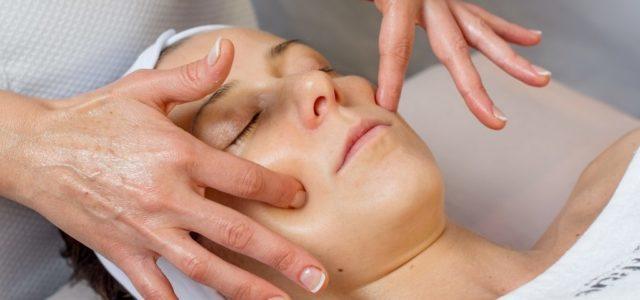 Невралгия тройничного нерва: симптомы, лечение, что это такое?