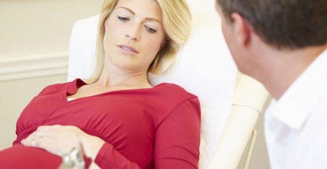 Сальмонеллез: симптомы, лечение у взрослых и профилактика