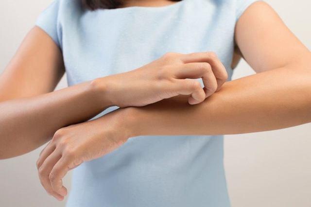 Как лечить застой желчи: симптомы и лечение у взрослых в домашних условиях