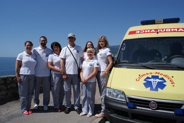 Консультация врача по телефону круглосуточно бесплатно медицинская, специалистов скорой помощи