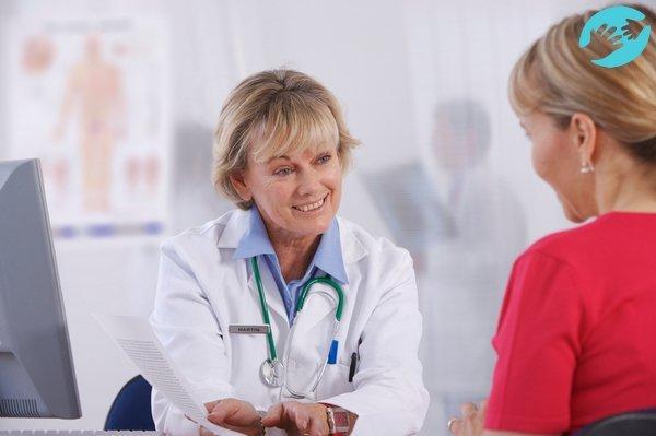 Пульсатилла гомеопатия. Показания к применению, инструкция при задержке месячных, беременности, композитум для лактации, детей, цена, отзывы