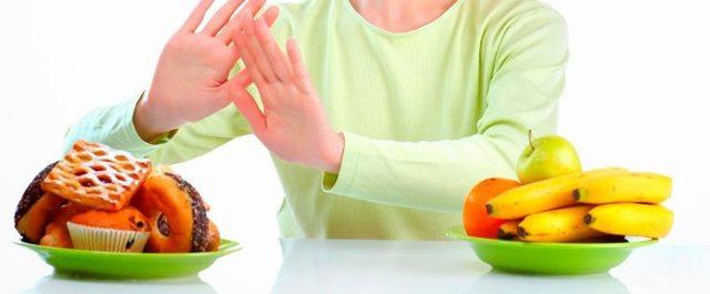 Щелочные продукты питания. Список Неумывакин, Бутакова. Таблица кислотности по процентам, показания при раке, подагре, псориазе