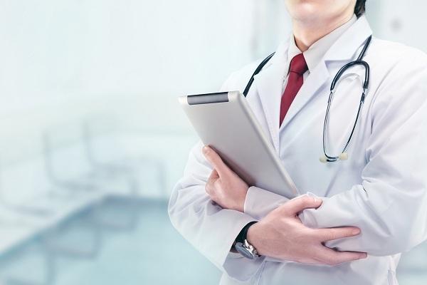 Болезнь Пейрони, что это? Фото, симптомы и лечение в домашних условиях