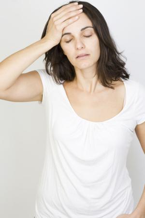 Низкий гемоглобин у женщин причины и последствия, симптомы, признаки, чем опасен, лечение, продукты питания, диета