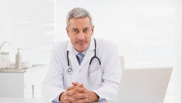 Гидронефроз почек - что это такое? Симптомы и лечение, исход заболевания