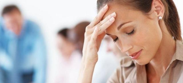 Блуждающий нерв. Симптомы и лечение, что это такое, где находится, анатомия, диагностика, советы врачей