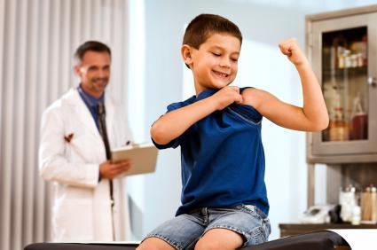Реактивный артрит у детей: причины, симптомы, лечение и последствия