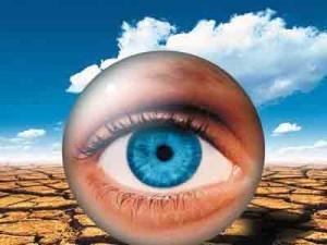 Народные средства от сухости глаз: как вылечить синдром сухого глаза в домашних условиях