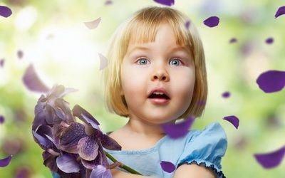 Зодак капли. Инструкция по применению для детей до года, грудничков. Сколько дней принимать от аллергии, цена, отзывы, аналоги