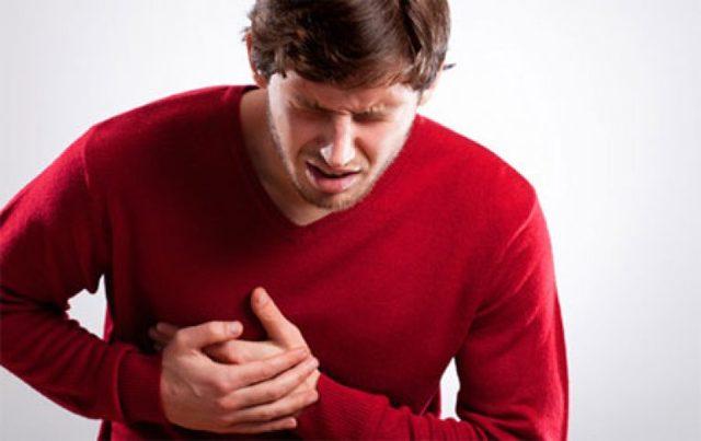 Пневмоторакс легких - что это такое? Симптомы, причины и лечение