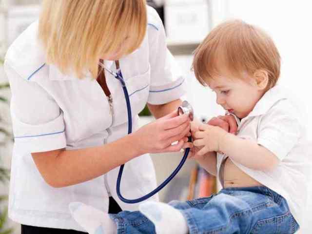 Лечение ротовирусных инфекций у взрослых. Препараты антибиотики, народные средства, процедуры в домашних условиях