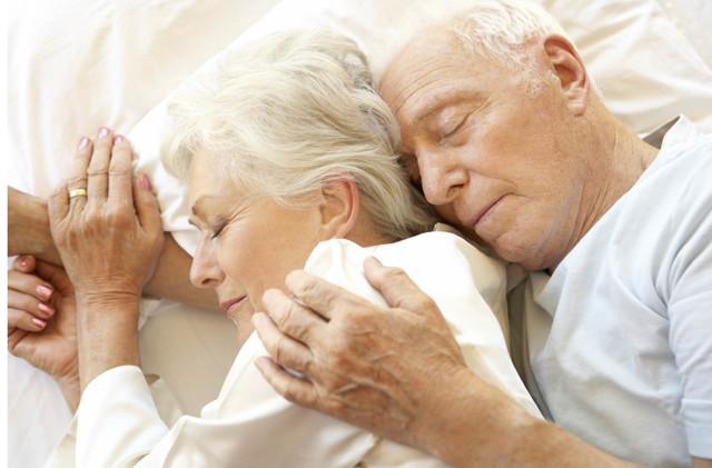 Снотворное без рецептов для крепкого сна. Список средств моментального действия, дешевые, для взрослых и пожилых людей