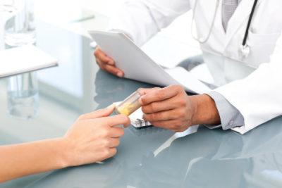 До какого срока делают вакуумный аборт, как он проходит, каковы последствия прерывания беременности? Вакуумное прерывание беременности: сроки и отзывы