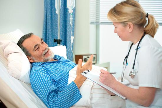 Грыжа пищевода: что это такое и как лечить? Симптомы и лечение, нужна ли операция?