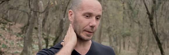 Лимфоузлы на шее. Расположение, фото, причины воспаления и лечение у взрослых и детей
