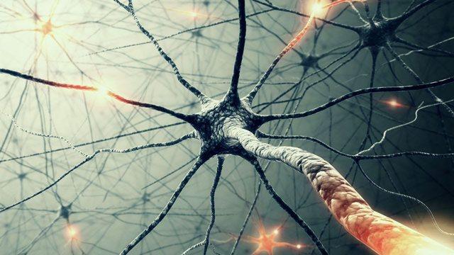Синдром Гийена-Барре, что это такое? Причины, симптомы и лечение