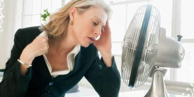 Жжение в интимной зоне у женщин. Причины без выделений, запаха, при мочеиспускании, беременности, климаксе, после близости. Лечение народными средствами в домашних условиях