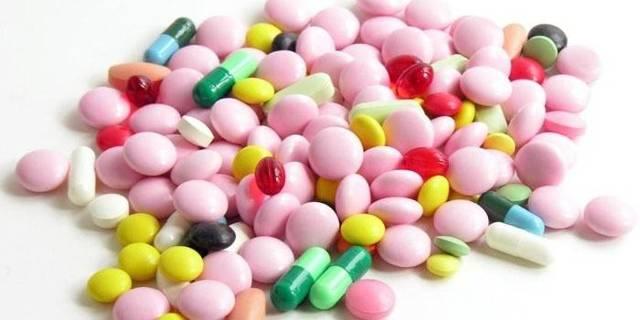 Иммуностимуляторы. Список препаратов растительные, лучшие дешевые, природные, детские, мощные, натуральные, безопасные. Названия, цены и отзывы
