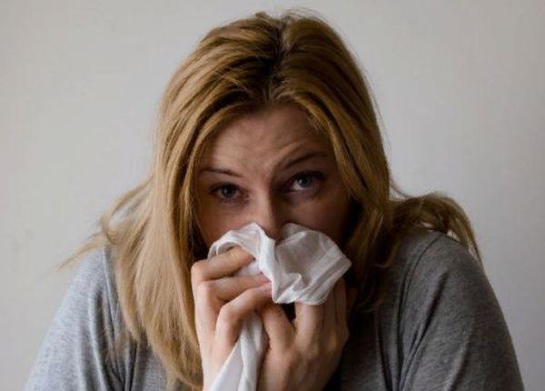 Эозинофилы повышены у взрослого в крови. Причины, симптомы, что это значит, о чем говорит, что делать. Анализы, лечение при беременности
