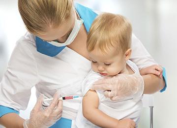 Нейтрофилы. Норма в крови у детей по возрасту. Таблица сегментоядерные, палочкоядерные, повышены, понижены. О чем это говорит, причины, что делать