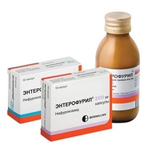 Ротавирусная инфекция у взрослых: симптомы и лечение в домашних условиях