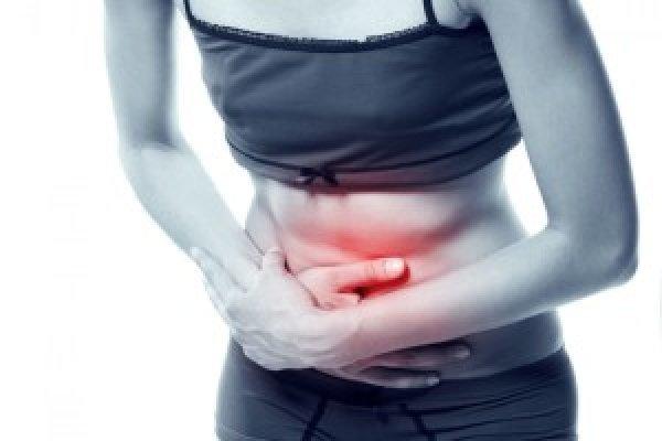 Эрозивный гастрит - что это? Симптомы, диета и лечение